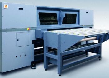 Инновация в сфере широкоформатной печати