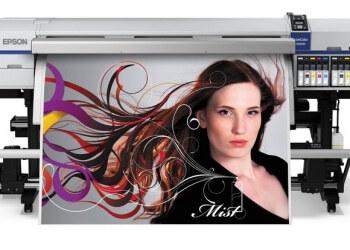 Принтер SureColor SC-S50610 от Epson